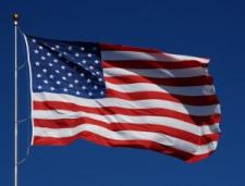 patriotic american song