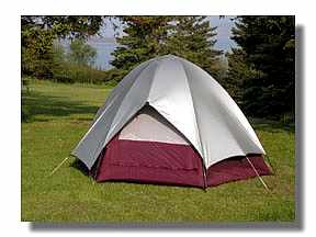 C&ing Tents : greatland tents - memphite.com