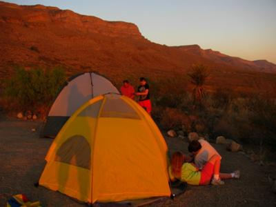 We have two Greatland Tents. The first one we bought over 17 years ago. Just a simple 2-person dome tent without the built-in pole system which kept my ... & Greatland Tent - Best Tent Ever