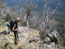 hiking resource