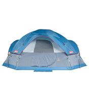 Usable tent
